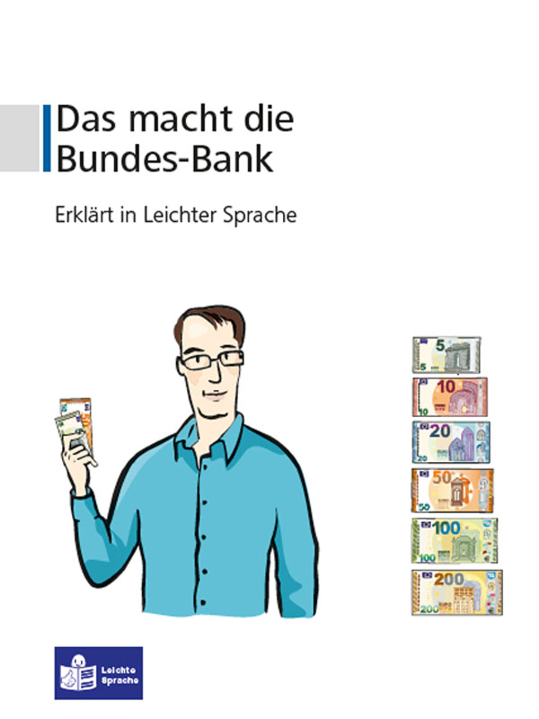Person, die 1€-Münze in der Hand hält (© Reinhild Kassing)