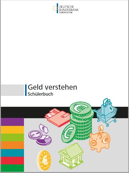 geld verstehen schülerbuch für die sekundarstufe i