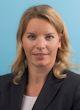 Susanne Kreutzer © Frank Rumpenhorst