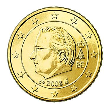 Belgien Deutsche Bundesbank