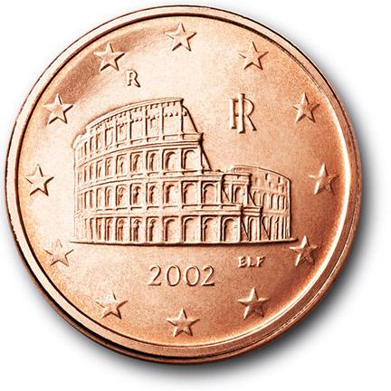 Italien Deutsche Bundesbank