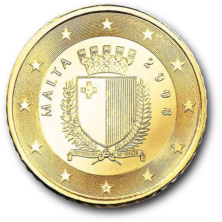 Malta Deutsche Bundesbank