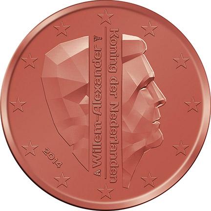 Niederlande Deutsche Bundesbank