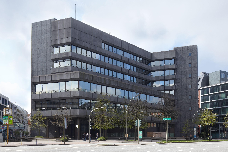 Hotline Bundesbank