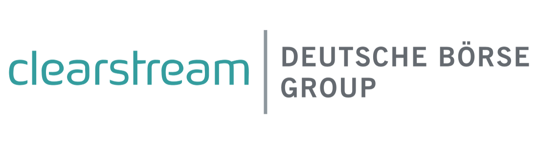 Clearstream | Deutsche Börse Group