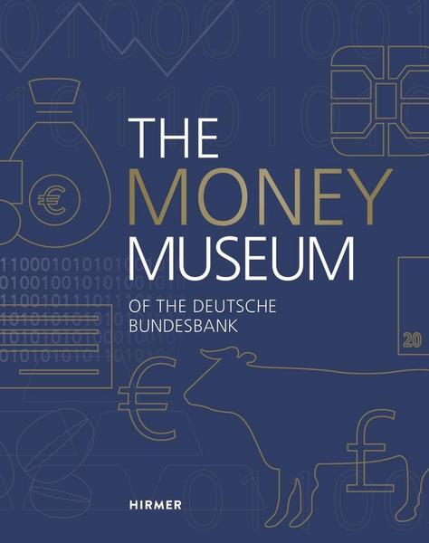 Cover: The Money museum
