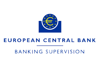 European Central Bank – Banking Supervision