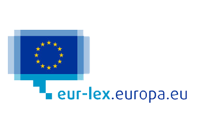 EUR-Lex: European Union law