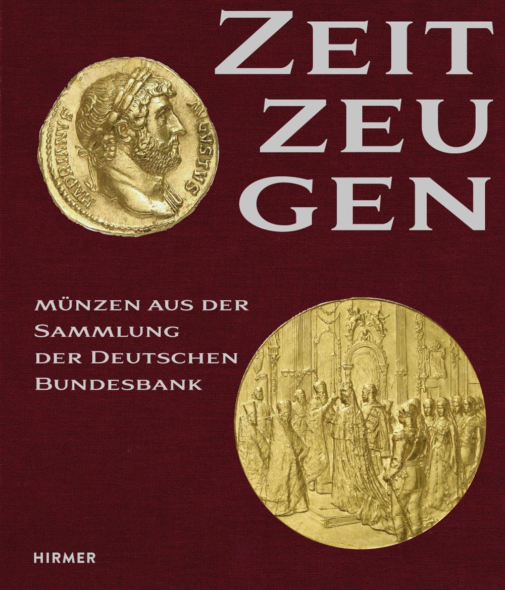 Bundesbank Deutsche Bundesbank