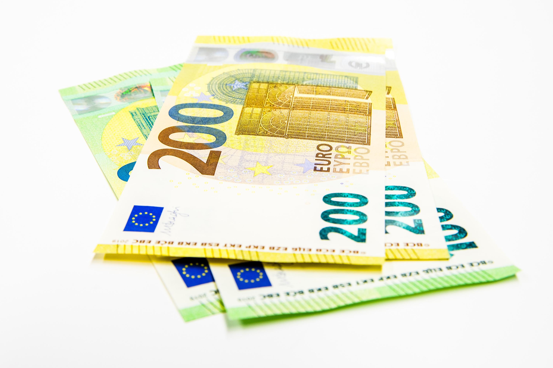 Euro Wann