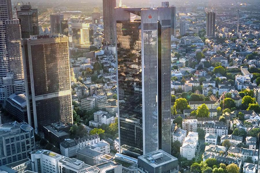 Forschungsdaten Und Servicezentrum Deutsche Bundesbank