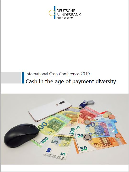 Cover: War on Cash: Is there a Future for Cash?