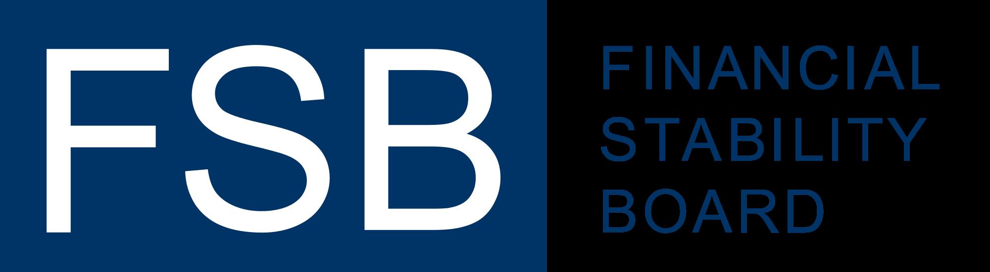 Financial Stability Board - FSB