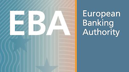 European Banking Authority (EBA)