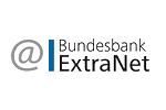 Logo des Bundesbank ExtraNets