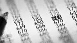 Allgemeines Meldeportal Statistik Deutsche Bundesbank