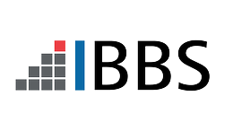 Figurative mark of the Bund Bietungs-System (BBS)