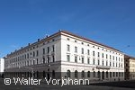 Bundesbankfilialen