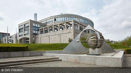 Rheinland Pfalz Und Saarland Deutsche Bundesbank