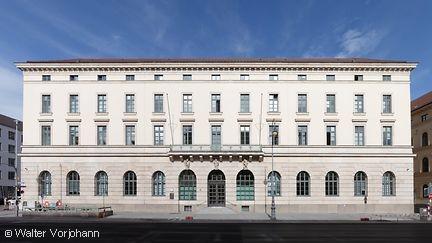 Bayern Deutsche Bundesbank
