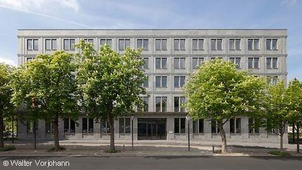 Sachsen Und Thüringen Deutsche Bundesbank