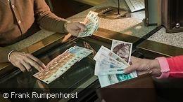 Dm Banknoten Und Münzen Deutsche Bundesbank