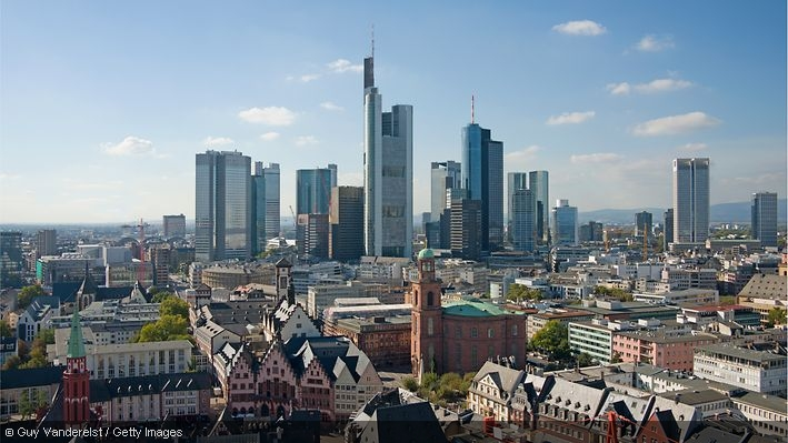 Der Interbankenmarkt In Deutschland Während Der Krise 200708