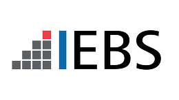 Figurative mark of the ESM Bietungs-System (EBS)
