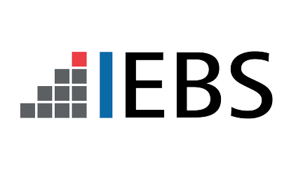 EFSF/ESM Bidding System (EBS) | Deutsche Bundesbank