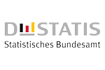 Logo of the Federal Statistical Office