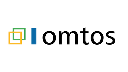 Figurative mark of the OffenMarkt Tender Operations-System (OMTOS)