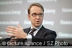 Jens Weidmann at the Süddeutsche Zeitung's Economic Summit 2013