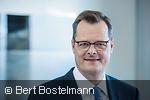 Board member - Prof. Joachim Wuermeling