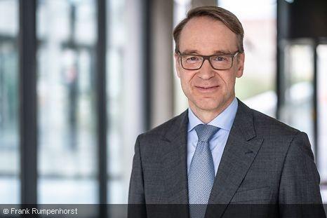 deutsche bundesbank schülerpraktikum