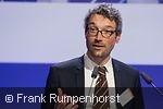"""Keynote von Jan Ceyssens beim Bundesbank Symposium """"Bankenaufsicht im Dialog"""" 2019"""